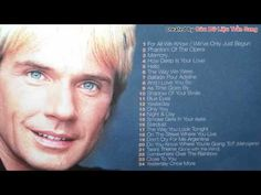 Richard Clayderman - 2001 The Love Collection - YouTube