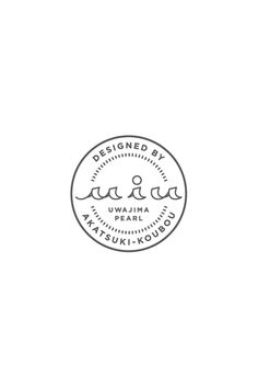 Miu, by Grand Deluxe Typography Logo, Graphic Design Typography, Logos, Logo Branding, Branding Design, Lettering, Logo Inspiration, Pilates Logo, App Design