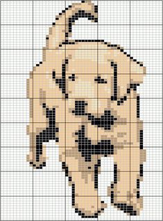 139501f893c3bd27181979b0c044e618.jpg 478×644 pixels