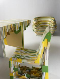 Rabih-Hage-The-Leftover-Collection-DuPont-Corian-FLODEAU.COM-10