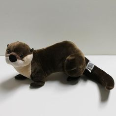 0ff6eedab 15 Best Costume - Sea Otter images | Otter, Otters, Sea otter