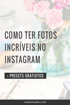 ✔ Selfie Poses For Girls Social Media Instagram Blog, Explanation Text, Selfie Poses, Tumblr Outfits, Tumblr Girls, Girl Poses, Photo Poses, Photography Tips, Lightroom