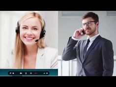 (4) Personalised and Virtual One-to-one Training | Learnlight Coach - YouTube