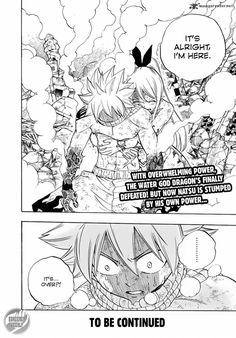 Fairy Tail 100 Years Quest 23 - Read Fairy Tail 100 Years Quest 23 Manga Scans Page Free and No Registration required for Fairy Tail 100 Years Quest 23 Fairy Tail Meme, Read Fairy Tail, Fairy Tail Comics, Fairy Tail Natsu And Lucy, Fairy Tail Art, Fairy Tail Manga, Fairy Tail Ships, Fairy Tale Anime, Fairy Tales