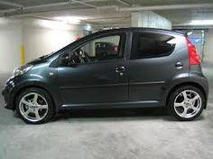 Afbeeldingsresultaat voor peugeot 107 tuning Peugeot, Baby, Vehicles, Cars, Car, Baby Humor, Infant, Babies, Babys