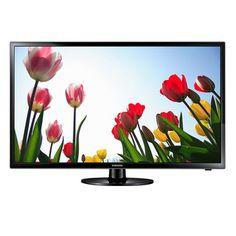 ความคิดเห็น Samsung LED TV 24 นิ้ว รุ่น UA24H4003 (Black) คนใช้รีวิว Samsung LED TV 24 นิ้ว รุ่น UA24H4003 (Black) ฟรีค่าจัดส่ง  ----------------------------------------------------------------------------------  คำค้นหา : Samsung, LED, TV, 24, นิ้ว, รุ่น, UA24H4003, Black, Samsung LED TV 24 นิ้ว รุ่น UA24H4003 (Black)    Samsung #LED #TV #24 #นิ้ว #รุ่น #UA24H4003 #Black #Samsung LED TV 24 นิ้ว รุ่น UA24H4003 (Black) Samsung LED TV 24 นิ้ว รุ่น UA24H4003 (Black)