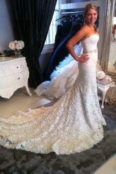 steven khahil fav australian wedding dress designer