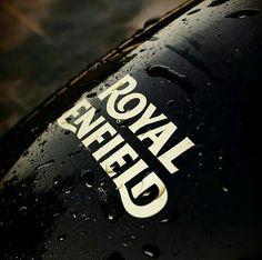 13 Best Royal Enfield Lovers Images Custom Bikes Custom