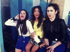 Haha! Love them!