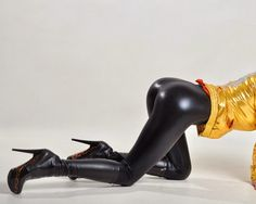 wallpaper girl latex - Hledat Googlem