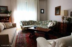 Bilocale arredato e corredato - Via Cernaia, Milano http://www.home-lab.org/it/abitazioni?view=property=327:mm-turati-bilocale-in-affitto-milano