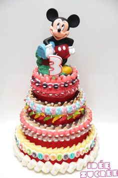 shakeo mug cake Shakeo Mug Cake, Cake Original, Sweet Hampers, Bar A Bonbon, Galaxy Cake, Candy Cakes, Candy Bouquet, Holiday Cakes, Candy Party