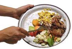 Empezamos con la sección de buenas noticias! N1. ¡El R.U. lucha y empieza a ganar contra el desperdicio de alimentos!