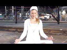 Kundalini Yoga Meditation to Reverse Negative Attitude, Frustration & Depression