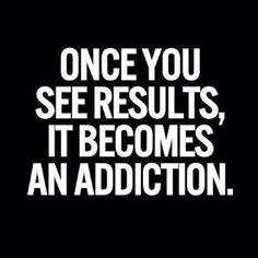SO true, it's such a great feeling when you see these results. Its what is pushing me to stick w/this!!