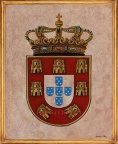Kingdom of Portugal