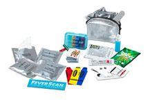 Mini Emergency Kit for Moms