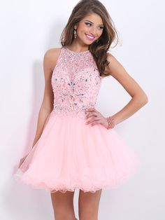 a90a57a331 dresses for prom 2009 on sale at reasonable prices