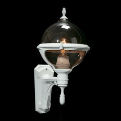 21 best noral lighting images on pinterest
