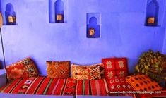 01-moroccan-decor-ideas-home-decorations-interior-design-1.jpg (550×325)