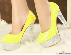 Look for top quality Heels? Buy Heels from Fobuy.com, enjoying great price and satisfied customer service.