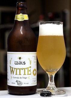 Wäls: a melhor cerveja do mundo | Conheça Minas