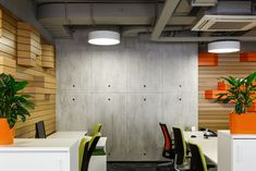 odnoklassniki-office-design-3