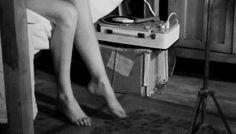 DancingFeet.gif (500×284)
