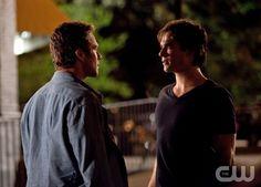 """""""Memory Lane"""" - The Vampire Diaries"""