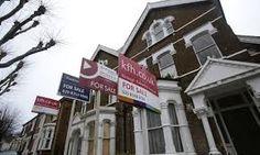 Znalezione obrazy dla zapytania british workers houses inside 80'