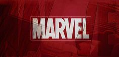 A Marvel Comics continuou seu domínio no mercado de quadrinhos em agosto de 2015. De acordo com o mais recente relatório de vendas daDiamond Comics Distribution. A empresa ocupou sete lugares no top 10 de edições individuais do mês. O sucesso se da ao fato da editora ter lançado Secret Wars e Star Wars. E …