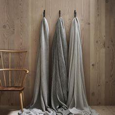 Adagio sheer curtains Boucle Yarn, Ikat Pattern, Sheer Curtains, Voile Curtains, Net Curtains