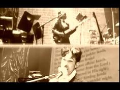 Prince - Whole Lotta Love / Family Name - LIVE Aladdin Las Vegas