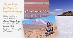 Adeline de Voyages etc : voyager seule, un passeport pour l'audace #voyagerseule