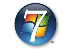 How To Set Up & Use Windows 7 Backup & Restore Feature