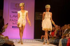 Lakme Fashion Week 2013 – Mumbai – mapxencaRS
