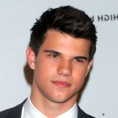 Men black prom hairstyles for heart face shape