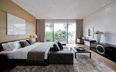 Stunning 124 Modern Bedroom Design Ideas https://modernhousemagz.com/124-modern-bedroom-design-ideas/