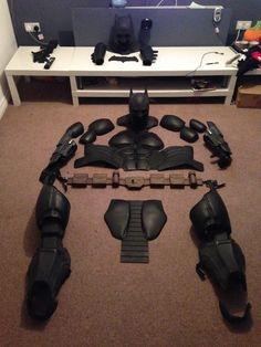 3d-printer-used-to-make-batman-arkham-origins-costume3