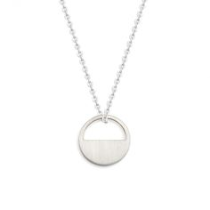 Image of Demi Necklace