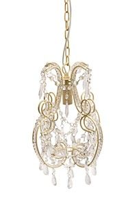 SINGLE LIGHT CHANDELIER Lamp Shades, Chandelier Lighting, Bellisima, Lamp Light, New Homes, Ceiling Lights, Inspiration, Beautiful, Inspire