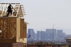 U.S. new home sales rebound, consumer sentiment dips