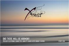#хромосом #ген #наслаждение #релакс #x #xtasy #smoke #дым #vape #harmony #identity #illustrator #logo #photoshop #sigaret #gen #relax #hromosom #реклама #айдентика