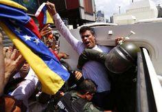 9 Hefe Ideas Venezuelan Venezuela Nicolas Maduro