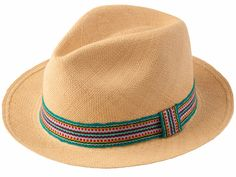 ALLPA | Panama Hats