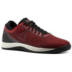 Reebok Nano 8 Flexweave Men s Training Shoes ...  crossfit Crossfit Shoes 114087edd