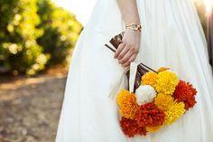 Wełna jako motyw przewodni ślubu http://minwedding.pl/blog/?p=2816 zdjęcie: Anthony Carbajal