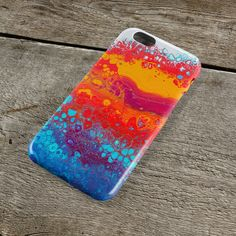 Another new thing. Colourful iPhone ... http://www.louisemead.co.uk/products/colourful-abstract-iphone-case-red-purple-pink-blue-yellow-fluid-art-iphone-case-for-ip4-ip5-s-se-ip5c-ip6-s-ip6-s-ipod-touch-5?utm_campaign=social_autopilot&utm_source=pin&utm_medium=pin
