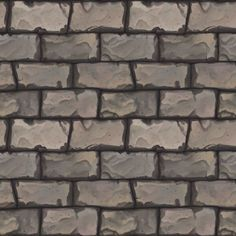 minecraft stone texture - Google Search