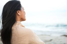 Habits of Emotionally and Mentally Resilient People